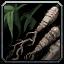 Inv misc herb sansamroot.png