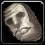 Inv misc statue 05.png