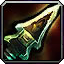 Inv weapon shortblade 68.png