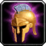 Achievement featsofstrength gladiator 02