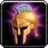 Achievement featsofstrength gladiator 02