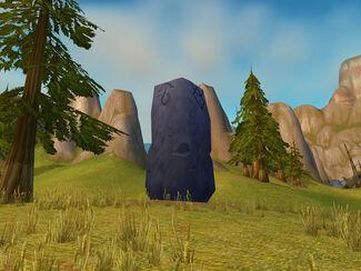 Kodo Rock