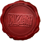 Official Blizzard Entertainment