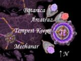 Tempest Keep