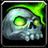Achievement dungeon naxxramas 25man
