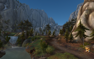 Highmountain1
