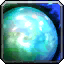 Inv misc gem pearl 13.png