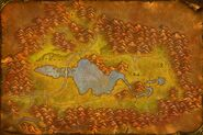 WorldMap-Redridge-old