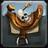Achievement bg kill on mount
