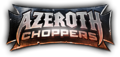 Azeroth choppers-logo.png