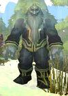 Elder Silvervein