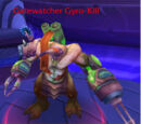 Gatewatcher Gyro-Kill