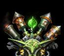 Goblin (playable)