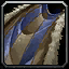 Inv misc cape 12.png