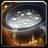 Inv misc cauldron arcane