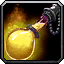 Inv potion 31.png