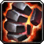 Ability warrior titansgrip.png