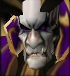 Balnazzar face