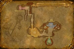 InstanceMap-BlackrockCaverns2