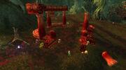 Jadefire Run (Cataclysm)