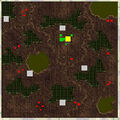 Warcraft Orcs and Humans - Orcs Mission 02.jpg