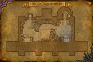 WorldMap-BlackrockTrainDepotDungeon1