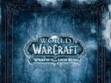 World of Warcraft: Wrath of the Lich King Collector's Edition