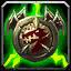 Achievement dungeon utgardepinnacle 25man.png