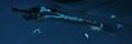 Frostmourne Shattered.png