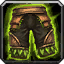 Inv pants leather 23.png