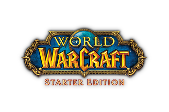 World of Warcraft Starter Edition | WoWWiki | FANDOM powered