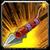 Ability hunter explosiveshot
