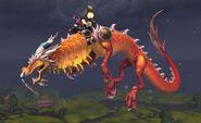 Goldencloudserpent2