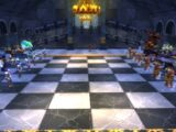 Chess event