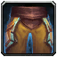 Inv pants cloth challengepriest d 01.png