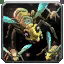 Spell nature insect swarm2.png