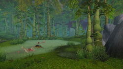 BambooWilds