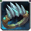 Inv jewelry ring 84.png