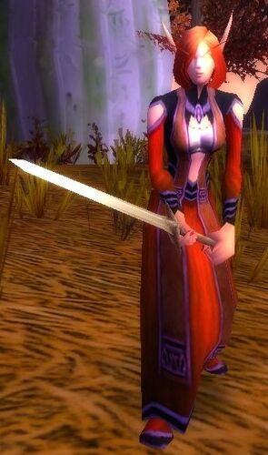 Magister Hawkhelm