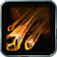 Spell fire meteorstorm.png