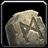 Trade archaeology dwarf runestone
