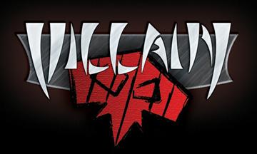 VillainLogo