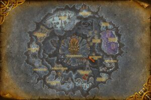 Wowwikicataclysm map comparison wowwiki fandom powered by wikia deepholm worldmap deepholm gumiabroncs Images