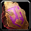 Inv misc rune 13.png