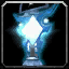 Inv offhand outlandraid 03blue.png