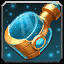 Inv potion 156.png