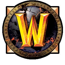 World of Warcraft Mac OS X Icons | WoWWiki | FANDOM powered by Wikia
