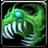 Ability creature poison 05