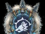 Frostwolf clan