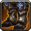 Inv boots plate pvpdeathknight f 01.png
